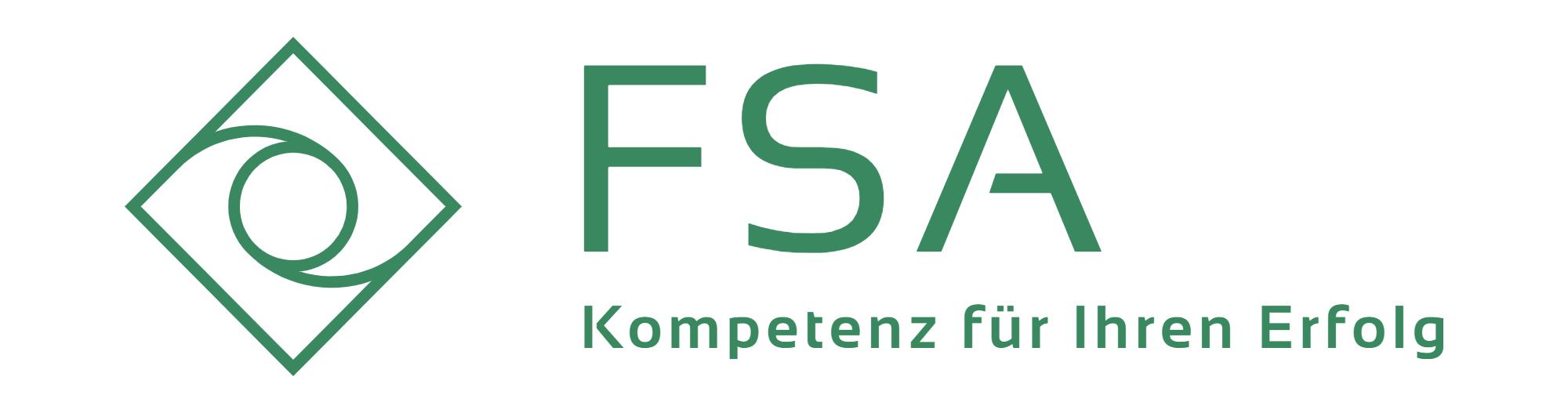 FSA GmbH | Fachpersonalvermittlung